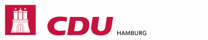 CDU Hamburg