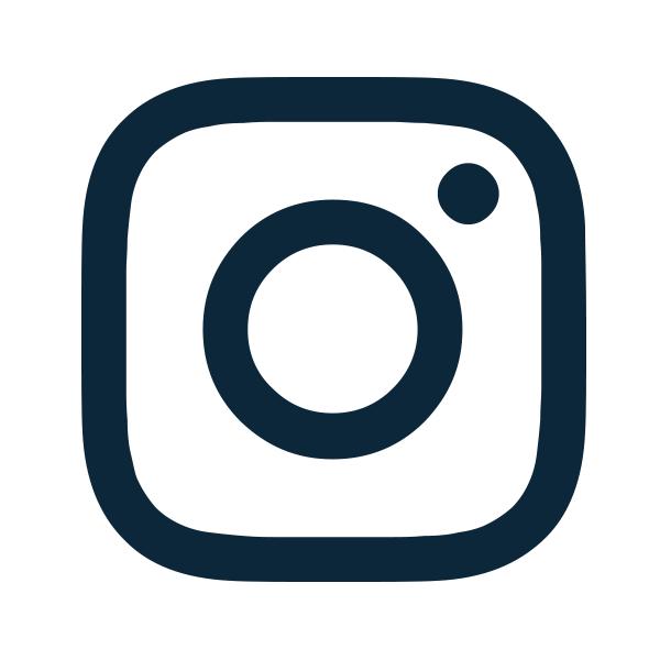 Instagram Birgit Stoever