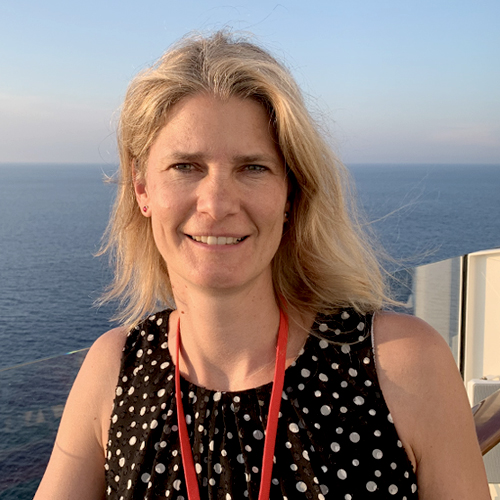 Birgit Stoever_Susanne Hesse